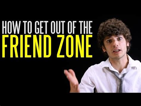 How to get out of friend zone essay